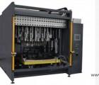 超音波多头焊接机,汽车仪表盘焊接机,汽车配件焊接设备上荣供