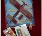 玩具吸塑包装供货商 吸塑包装订购 玩具吸塑包装订购 荣申供