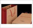 合肥手提袋定做,合肥手提袋印花工艺,手提袋定做价格,筠海供