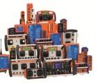 江苏工业遥控器 海希供 优质工业遥控器批发采购