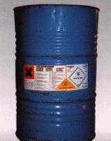 1,2二氯乙烷