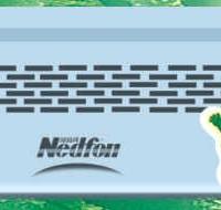 绿岛风窗式自然通风器NCT-Z70.NCT-Z50