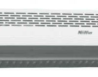窗式动力通风器(绿岛风)NCT-D150