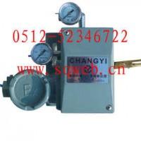 CX-2111;CX2000;电气阀门定位器