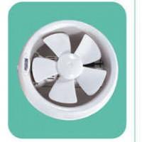 绿岛风换气扇、橱窗式排气扇 APC15-2-A