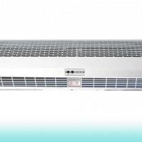 绿岛风电热风幕机,RM125-12-D/Y-A-2-X
