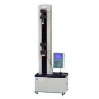 液显式电子拉力试验机