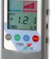 """日本SIMCO FMX-003静电场测试仪现货特价""""5080元"""""""