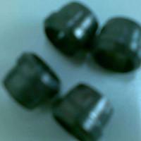 环保不锈钢发黑盐
