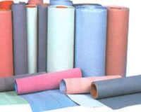 硅胶皮、硅胶板、富士硅胶带