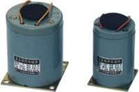 MFZ1电磁铁,供应MFZ1系列阀用电磁铁