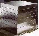 YS25进口钨钢