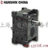 供应平行凸轮分度器 三共分度器 SANKYO分割器