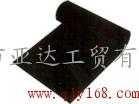 天津橡胶板