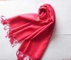 经典格子围巾,格纹披肩 永不过时 工厂直销