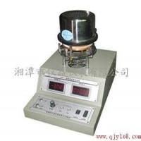 湘科仪器DRP-II导热系数测试仪