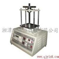 DRM-I导热系数测试仪-湘科仪器