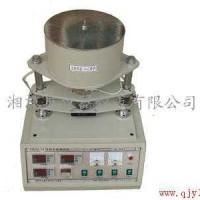 DRXL-Ⅰ导热系数测试仪-湘科仪器