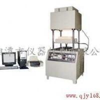 DRX-Ⅱ导热系数测试仪-湘科仪器(热线法)