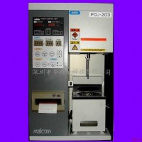 锡膏粘度测试仪PCU-200系列