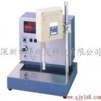 螺旋式粘度计PC-1TL