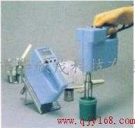 手拭式锡膏粘度计PM-2A