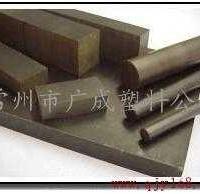 聚酰亚胺棒材 聚酰亚胺板材, 聚酰亚胺型材 聚酰亚胺制品注塑加工