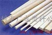 聚苯硫醚)PPS棒材 PPS 板材 PPS管材 PPS型材 PPS制品加工注塑