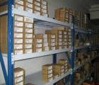 6SL3210-1PE28-8UL0、徐州变频器配件