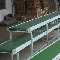 南京滚筒式输送机