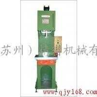 苏州上海油压机