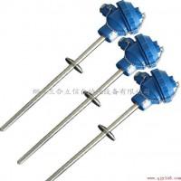 热电阻、热电偶、温度传感器、温度变送器