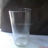 PC饮料杯