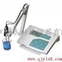 新加坡EUTECH台式pH计、电导仪、溶氧仪