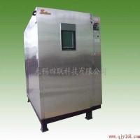 硫酸盐浸渍试验箱