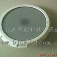 硅橡胶曝气盘