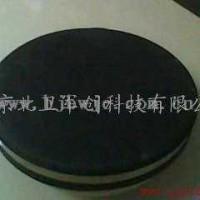 三元乙丙橡胶epdm盘式管式微孔曝气器/盘/管