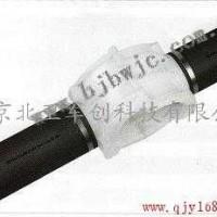进口曝气管曝气器