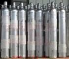 二氧化碳标准气体厂家食品添加剂二氧化碳