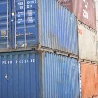 集装箱改造房屋,集装箱活动房销售,集装箱办公室价格