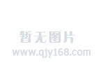深圳工业污水处理中水回用设备