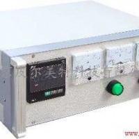 温度传感器 温控器 热电偶