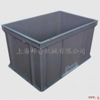 上海EF系列欧标箱厂家供应