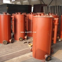 煤气排水器-哪里的煤气排水器质量好