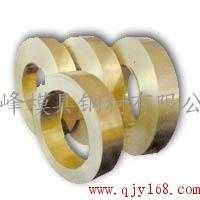 HMn57-3-1锰黄铜