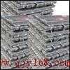 AlSi7Mg0铝带图片铝排价格