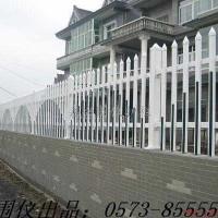 昆明PVC护栏 昆明塑钢护栏 嘉兴围仪护栏