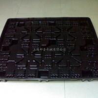 上海物流箱配套吸塑托盘