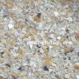 惠州回收不锈钢管惠州pc塑胶料回收惠州锌合金废料回收
