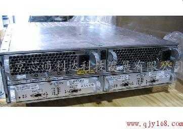 EMC备件列表大全D  TEL:13910098771